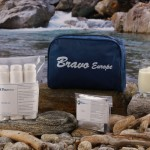 Bravo easy Kit per Latte
