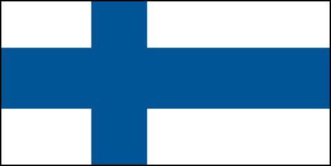 bandiera-finlandia